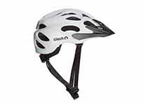 Image of Gtech eBike Helmet