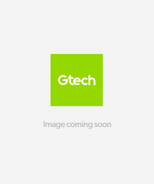 Gtech eScent Mountain eBike