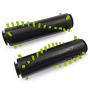 AirRam MK1 K9 Brush Bar Kit (Green Bristles)