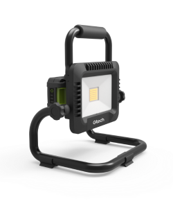 Cordless Flood Light - Category page
