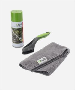Garden Maintenance Kit