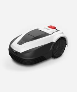 Robot Lawnmower RLM50
