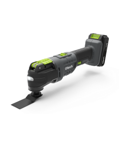 Cordless Multi Tool - category page