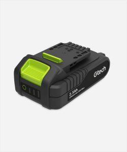 Power Tool 20V Battery