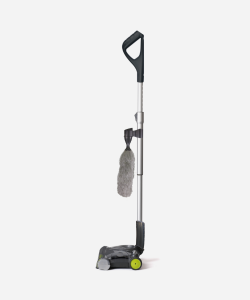 SW22 cordless carpet sweeper - category page
