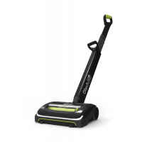 AirRam K9 cordless pet vacuum cleaner - category page