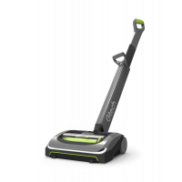 AirRam cordless vacuum cleaner - category page