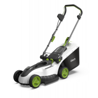 Lawnmower CLM50