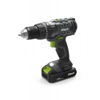 Cordless Combi Drill - category page