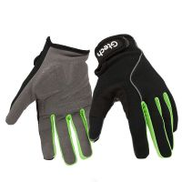 eBike Gloves large