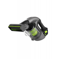 Multi cordless handheld vacuum cleaner - category page