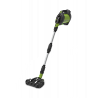 Pro 2 cordless stick vacuum cleaner - category page