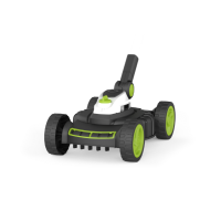 Small lawnmower category page image