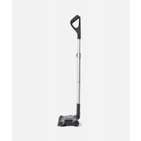 Advanced Sweeper SW02