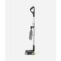 Lithium Sweeper SW22