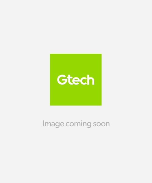 Image of Gtech AirRam Bin Lid Only Grey (includes filters)
