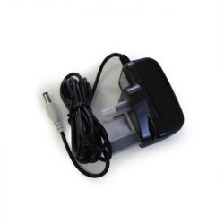 Sweeper Charger for NiMH Battery (Circular Connection)