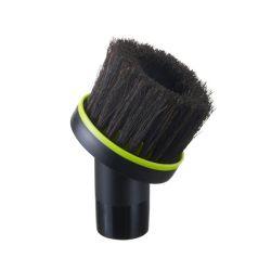 Car Kit Dusting Brush