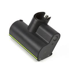 Multi MK2 TE Power Brush Head