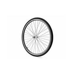 eBike Front Wheel