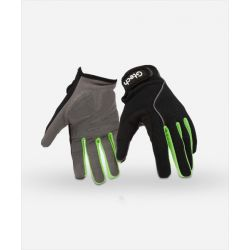 eBike Gloves small