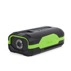 Cordless Lawnmower 2.0 Battery