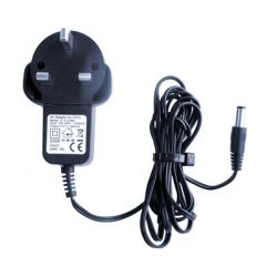 HT05 Li-ion battery charger