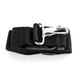 HT3.0 / GT4.0 / GT50 Safety Harness