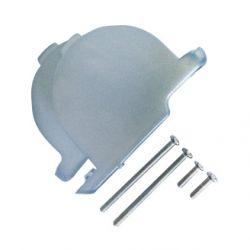 AirRam MK1 K9 Metal End Caps