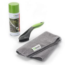Garden Maintenance Kit