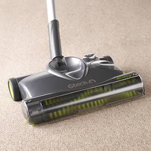 Image of SW20 Premium Power Sweeper