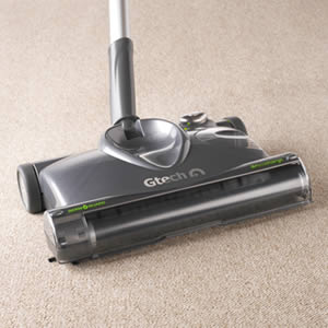 Image of SW22 Deluxe Power Sweeper