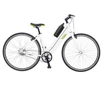 d37171d0b35be2 Electric Bikes