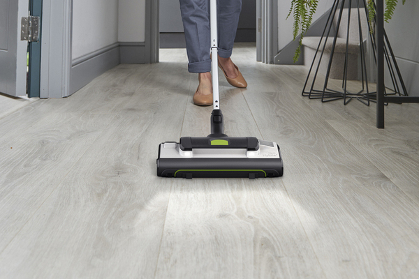 help buying a new cordless handheld hoover