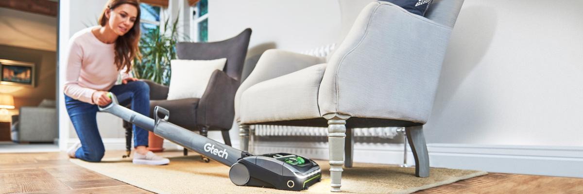 5 Great AirRam Cordless Vacuum Reviews