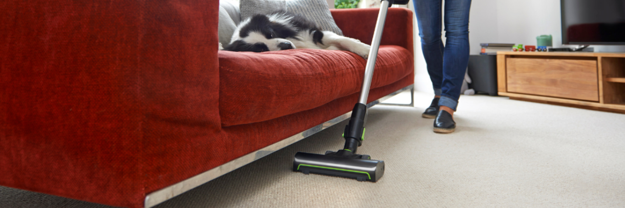 What you need to consider before buying a new vacuum