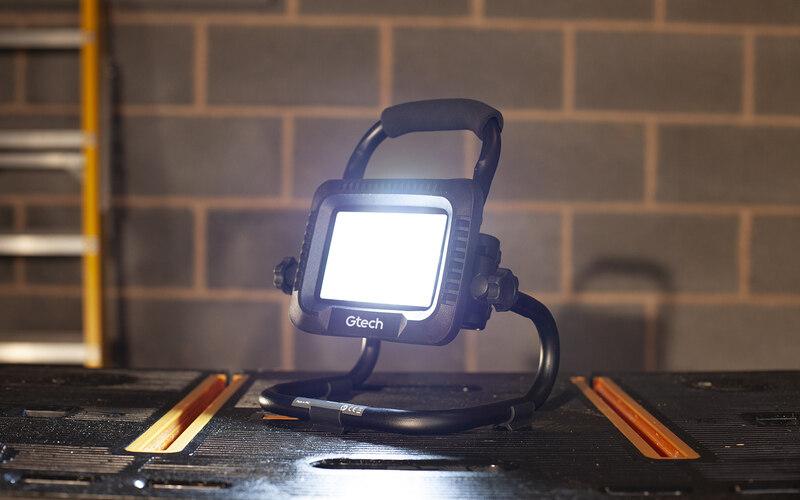 Gtech Flood Light