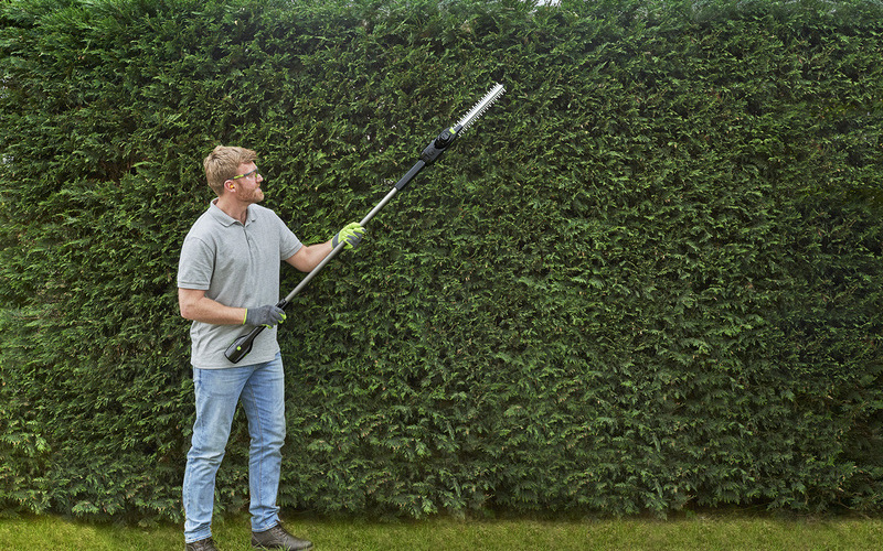 hedge_trimmer