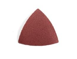 Cordless multi-tool sanding pads