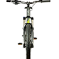 Gtech Mountain Bike
