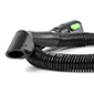 Gtech Flexible Power Hose