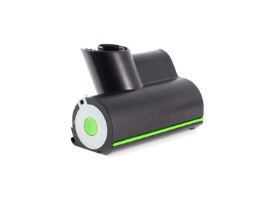 Multi K9 handheld vacuum cleaner power brush head