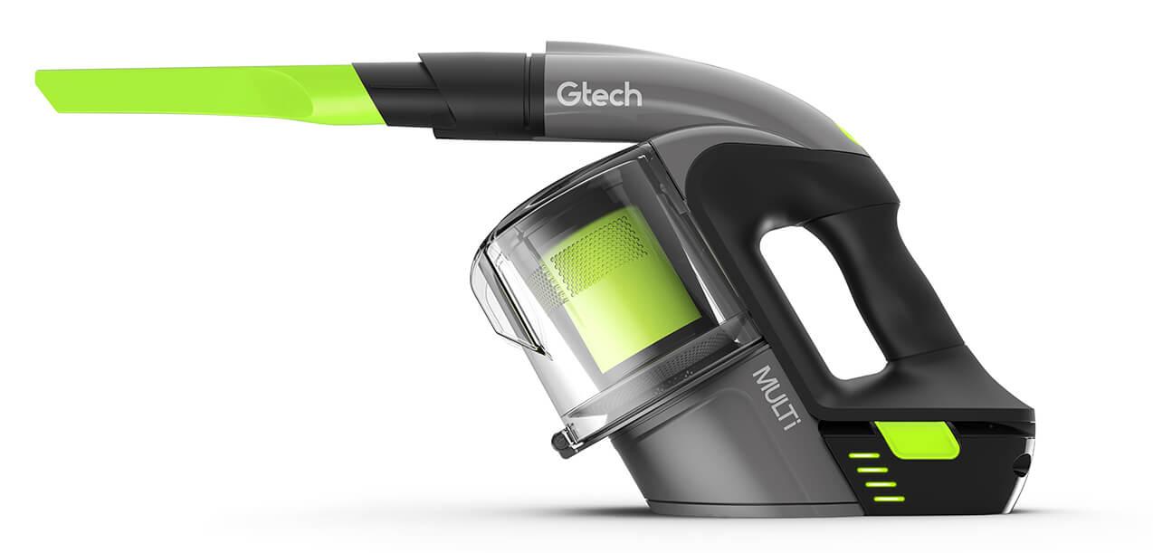 gtech multi best deals