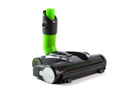 Pro 2 K9 cordless stick vacuum cleaner floor head