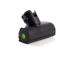 Pro 2 K9 cordless stick vacuum cleaner power brush head