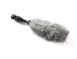 SW02 advanced carpet sweeper duster