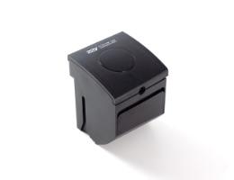 AirRam cordless vacuum cleaner battery