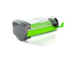 AirRam cordless vacuum cleaner bin