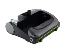AirRam cordless vacuum cleaner chassis