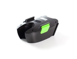 Multi handheld vacuum cleaner battery